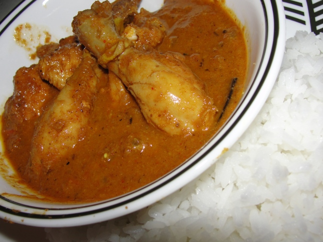Chicken Chettinad (10)